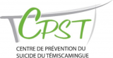 Centre de Prévention du Suicide du Témiscamingue