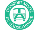 Corporation du Transport Adapté du Témiscamingue