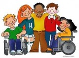 Association des Personnes Handicapées de Témiscaming et Kipawa