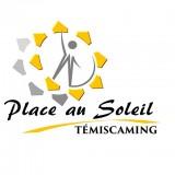 Association Place au Soleil