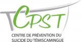 Centre de Prévention du Suicide du Témiscamingue